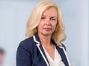 Manuela Schmitt - Immobilienvermietung & Immobilienservice