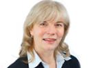 Baufinanzierung - Cornelia Fuhrmann
