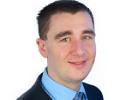 Baufinanzierung - Dennis Jonka