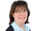 Baufinanzierung - Annette Weigel