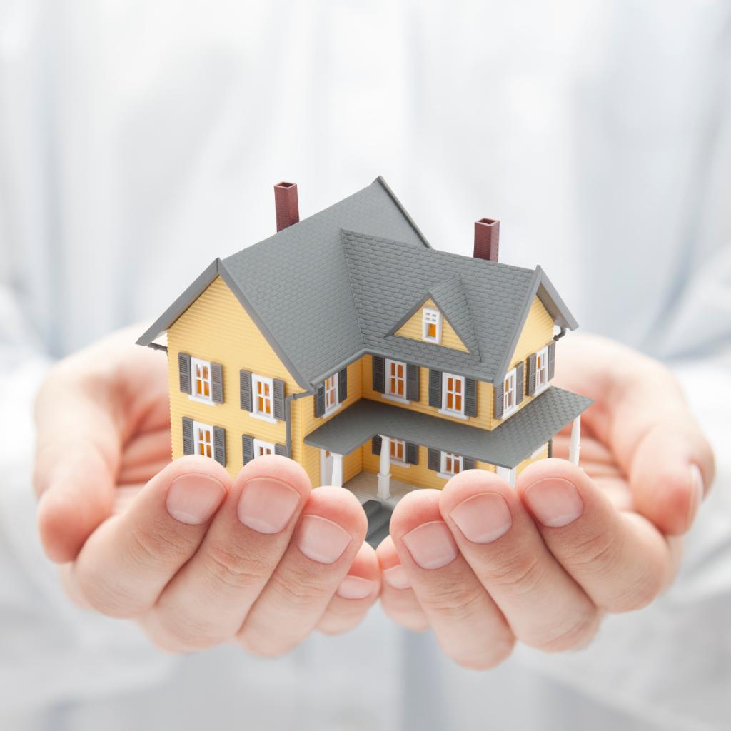 Wertermittlung bei Immobilien
