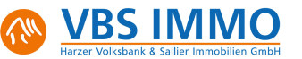 Harzer Volksbank & Sallier Immobilien GmbH